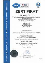 SKMBT C224e16060617520 0001 SK1